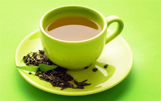 Yaşıl çay ile ilgili görsel sonucu