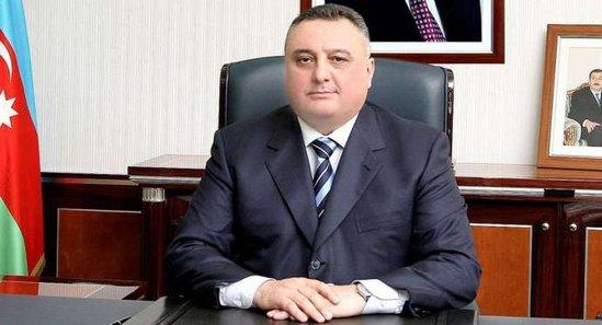Eldar Mahmudov ile ilgili görsel sonucu