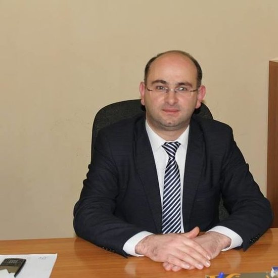 Картинки по запросу Təvəkkül Dadaşov