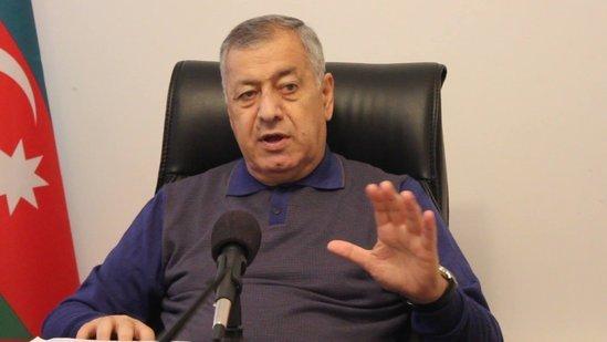 Azərbaycanda maaş və pensiyalar artacaq - Dəqiq tarix açıqlandı