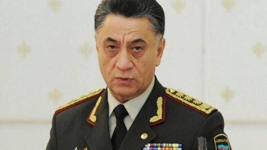 Ramil Usubovdan mühüm əmr