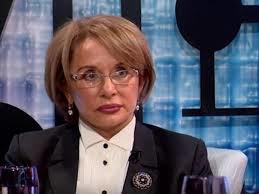 Leyla Şıxlıniskayaya cinayət işi açılması təsdiqləndi - Özümüz həll edəcəyik