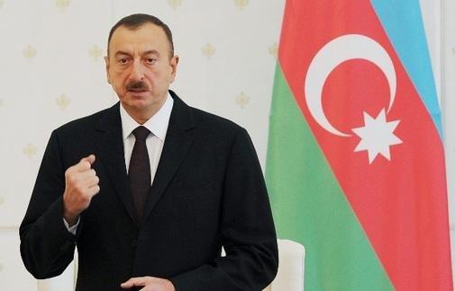 Azərbaycan Respublikaçılar Partiyası üzvlərini fəallığı artırmağa çağırıb