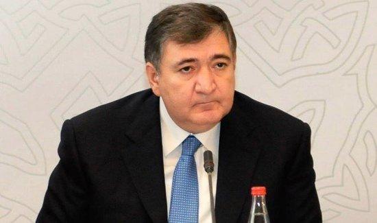 Fazil Məmmədov hansı xəstəlikdən əziyyət çəkir?