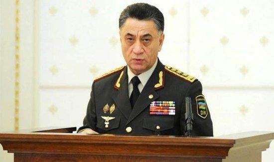 """Ramil Usubov yol polisinə tapşırıq verdi: """"Özünü qanundan üstün tutanlar var..."""""""
