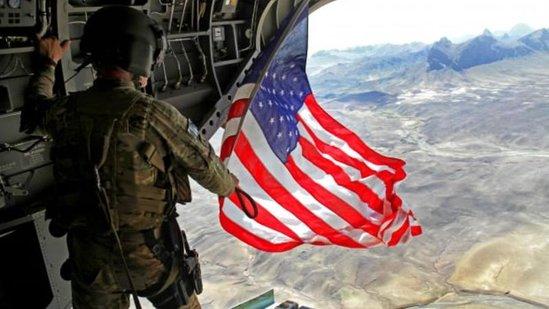 ABŞ bu ölkədə hərbi çevriliş planını İŞƏ SALDI