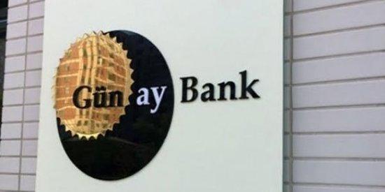 """""""Günay Bank""""ın sədr müavini ilə bağlı ƏSASLI FAKT…"""