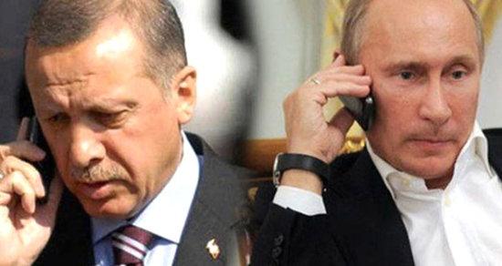 Dünya liderlərinin telefon hesabatı açıqlandı