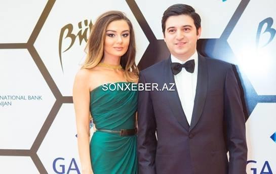 Azərbaycanlı eks-nazir Ziya Məmmədovun gəlninin biznesi ortaya çıxdı-