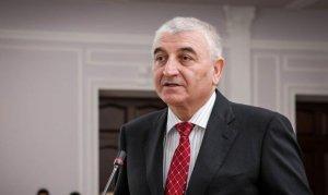 MSK sədri prezident seçkilərindən danışdı: İddialı insanlar var