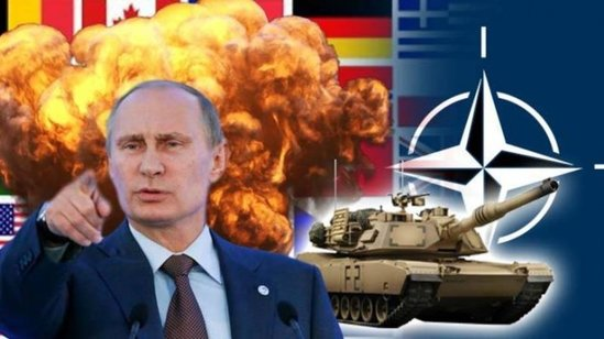 NATO-Rusiya seçimi QarabaÄ savaÅı ile ilgili görsel sonucu