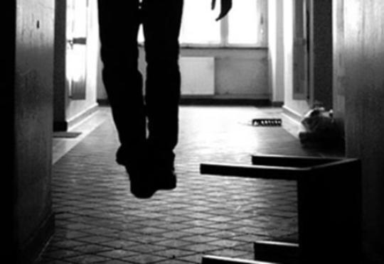 Bakıda intihar edən 27 yaşlı gəncin ölümü ilə bağlı YENİ FAKTLAR