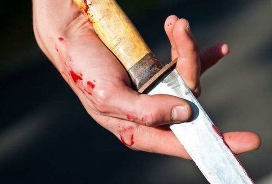Bakıda qətl: əmisi oğlunu işlədiyi yerdə öldürdü - YENİLƏNİB - TƏFƏRRÜAT