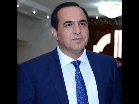 """Manaf Ağayev oğlunun toyunda məşhurların yazdırdığı pulların məbləğini açıqladı: """"Aqşin 300 yazdırdı"""
