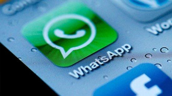 """""""Whatsapp""""a qoşulanlar, saxtakarlıq var, diqqətli olun!"""