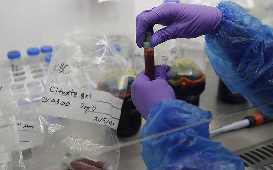 12 futbolçu birdən koronavirusa yoluxdu
