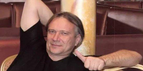 Oleq Şişkanov ile ilgili görsel sonucu