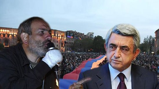 Картинки по запросу ermənistan Respublika Partiyası