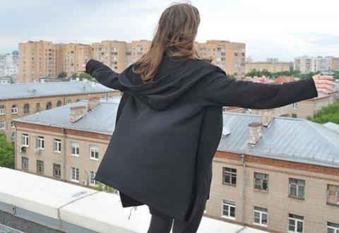 Azərbaycanda 20 yaşlı gəlin özünü öldürmək istədi: Qayınatam hicab geyinməyə məcbur edir