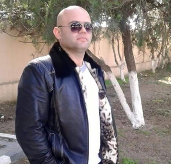 Qatarla toqquşub, 2 nəfərin ölümünə səbəb olan avtobus sürücüsünün - FOTOLARI