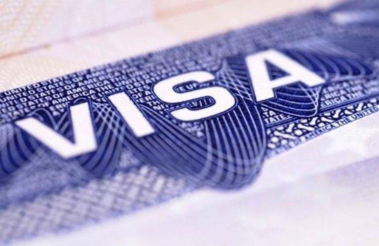Azərbaycan viza qaydalarını dəyişdi