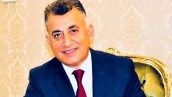 Əməkdar artistin biznesmen bacısı oğlunu öldürən şəxslə bağlı GÖZLƏNİLMƏZ QƏRAR