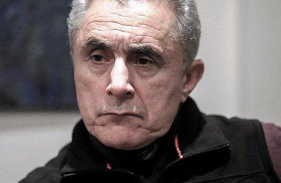 Xalq artisti Alim Qasımovdan üzücü xəbər - VİDEO