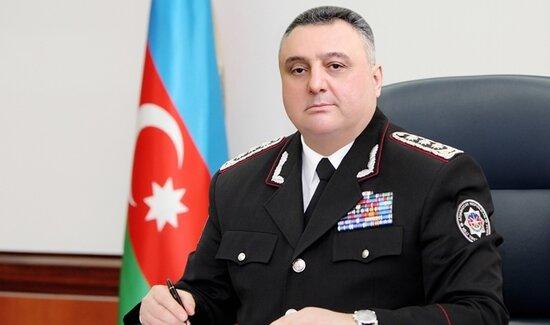 Mahmudovun zərərçəkənindən şikayət - 320 min manatlıq iddia