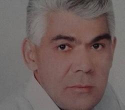 Azərbaycanın əməkdar artisti vəfat etdi - FOTO