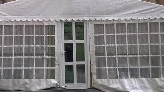 SON DƏQİQƏ: Azərbaycanda tanınmış prokuror VƏFAT ETDİ