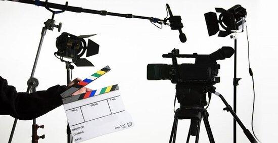 Serial çəkilişi zamanı rejissorun halı pisləşdi - XƏSTƏXANAYA ÇATDIRILDI
