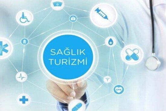 Turkiyede sehiyye turizmi bu tarixden fealiyyete BAShLAYACAQ