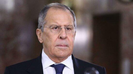 Rusiya Xarici İshler naziri Azerbaycana sefer edecek – VİDEO