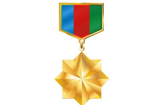 MM yeni medalların təsis edilməsi barədə layihəni qəbul etdi