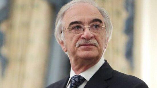 "Polad Bulbuloglu: ""Her il Shushada Uzeyir Hacibeyli Beynelxalq Musiqi Festivali kecirilecek"""