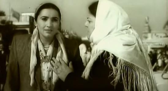 Kasibliqdan neshi yandirilan azerbaycanli mugenninin UREK DAGLAYAN HEYAT HEKAYESİ