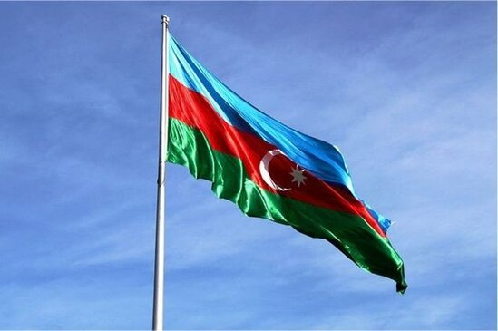 Azerbaycan QHT-leri beyanat yaydi