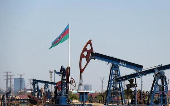 "Azerbaycan aprelde ""OPEC plus"" uzre ohdeliyini yerine yetirib"