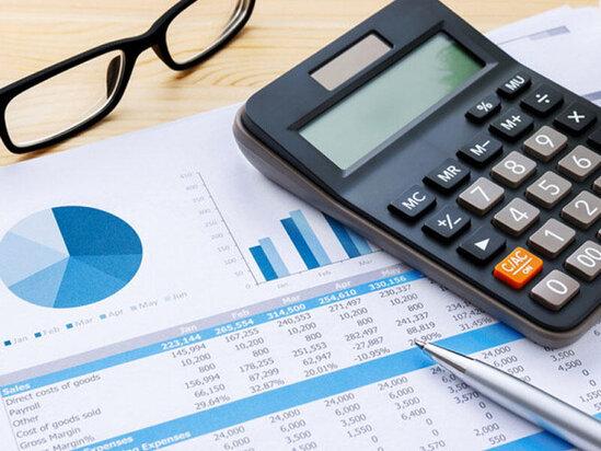 Guzeshtli kreditlerin verilmesi proseduru sadeleshdirilib - VİDEO