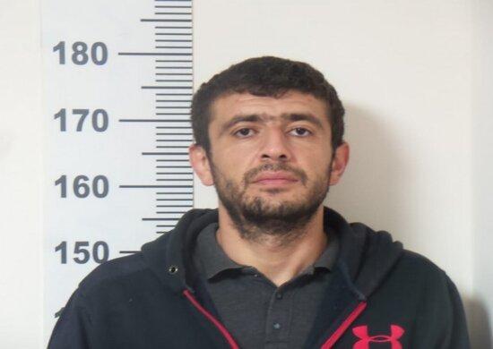 Sumqayit sakininde heroin ashkar edildi