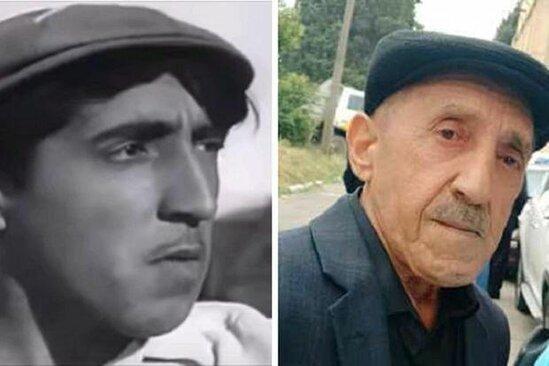 """""""Bizim Cebish muellim""""in Makedonu: 50 il ferqle"""