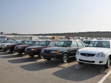 Azerbaycanda bu avtomobillerin qiymeti ucuzlashdi