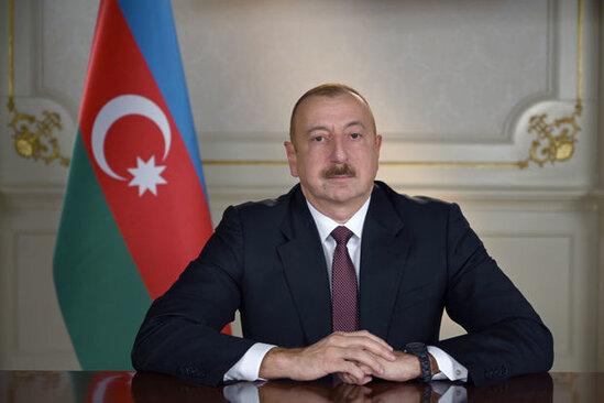 Prezident SƏRƏNCAM İMZALADI-10.5 milyon manat pul ayırdı