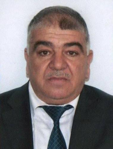 Azərbaycanda vəzifəli şəxs QƏFİL ÖLDÜ - FOTO