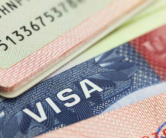 Türkiyə Azərbaycan vətəndaşları üçün viza müddətini 90 günədək uzadıb