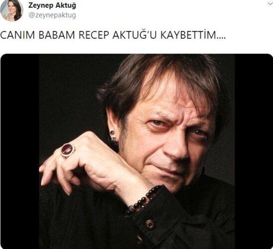 """Aşk-ı Memnu""nun aktyoru öldü - FOTO"