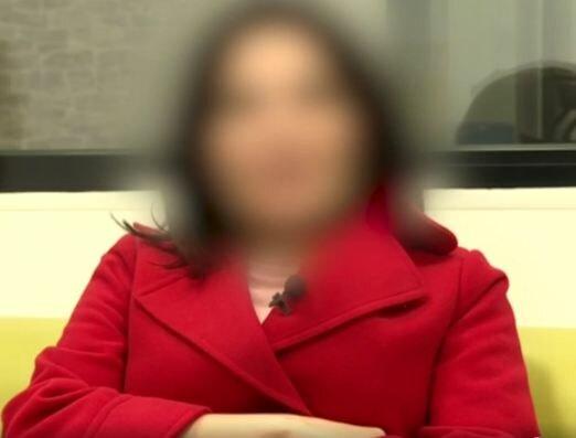 """Nişanlı olan müğənni Talıb Taleyə efirdə ŞOK: """"Məni almadı, gedib başqası ilə nişanlandı"""" /foto"""