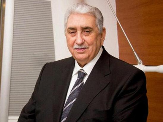 Arif Babayevin sehheti necedir?