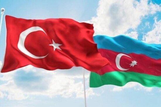 Ermeni yalanlari ifsha edilmelidir