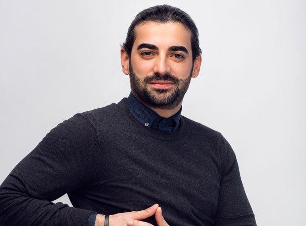 """""""Hər yer reklam qışqırır"""" - YENİ TEXNOLOJİ DÖNƏMDƏ PR"""